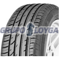 LLANTA 195/55 R-15 85V CONTIPREMIUM CONTACT 2 CONTINENTAL