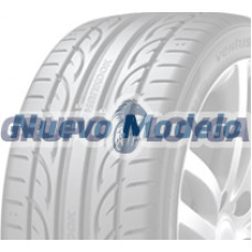 LLANTA 215/65 R-16  98 L GRABBER AT2  LBD GENERAL (2011)(SR)