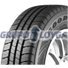 LLANTA 175/70 R-13 82T DIRECTION TOURING GOODYEAR