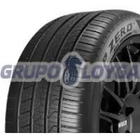 LLANTA 225/40 R-18 92Y XL P ZERO ALL SEASON PLUS PIRELLI