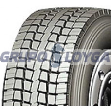 LLANTAC 11 R-22.5 R485 REMINGTON16C SC* (TRACCION) SERVICIO LARGO TRAYECTO