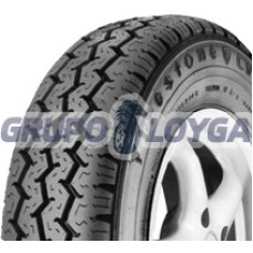 LLANTA 195 R-15 106R 6C TRANSFORCE CV FIRESTONE