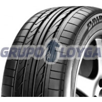 LLANTA 225/65 R-17 102T DUELER SPORT HP AS BRIDGESTONE