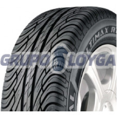 LLANTA 235/75 R-15  105T ALTIMAX RT  GENERAL (2010)(SR)