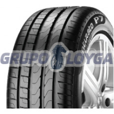 LLANTA 195/45 R-16 84V XL CINTURATO P7 ALL SEASON PIRELLI