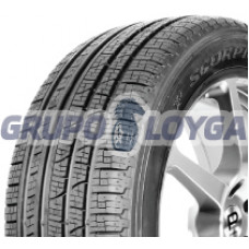 LLANTA 215/70 R-16 100H SCORPION VERDE ALL SEASON PIRELLI