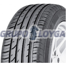 LLANTA 185/55 R-16 83V CONTIPREMIUM CONTACT 2 CONTINENTAL