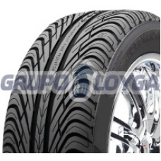 LLANTA 185/65 R-14  86 H ALTIMAX HP GENERAL (2013)(SR)