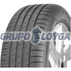 LLANTA 215/45 R-17 91V XL EFFICIENTGRIP PERFORMANCE NG GOODYEAR