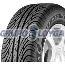 LLANTA 185/70 R-14  88 T ALTIMAX RT43 GENERAL (2015-2017) (SR)