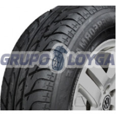 LLANTA 205/60 R-15 91H HIGH PERFORMANCE 4001 TAURUS (2010) (SR)