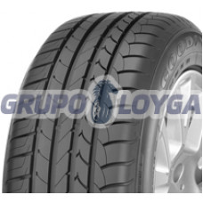 LLANTA 205/60 R-16 92W EFFICIENT GRIP ROF GOODYEAR