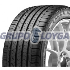 LLANTA 215/50 R-17 91V EAGLE SPORT ALL-SEASON NG GOODYEAR